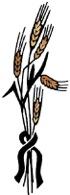 Holodomor Logo