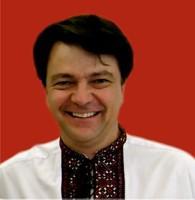 Markian Shwec
