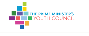PM Youth Council