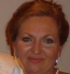 Oksana A. Rewa