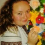 yuliya-shokalyuk