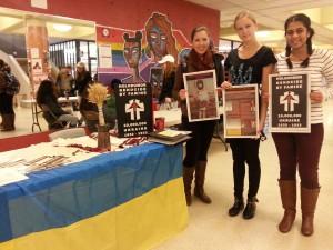 3_susk_uottawa_holodomor_awareness_information-table_iuliiazubrytska_press_release